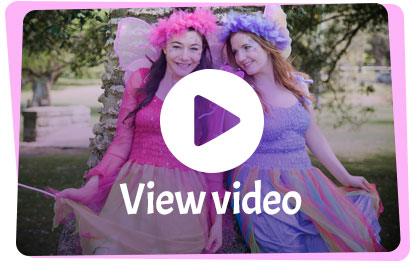 button-view-video-fairy