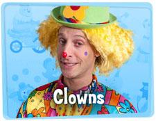 clowns-index-10