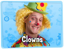 clowns-index-2