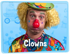 clowns-index-3