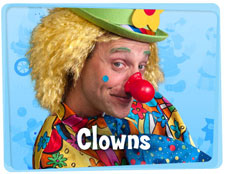 clowns-index-4