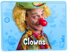 clowns-index-6