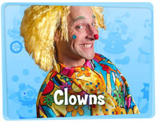 clowns-index-7