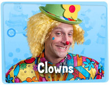clowns-index-8