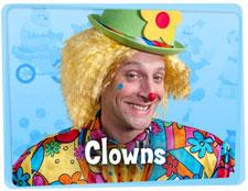 clowns-index-8