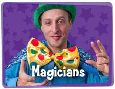 magicians-index-10