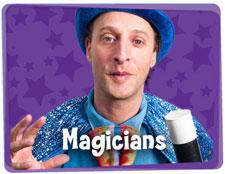 magicians-index-2