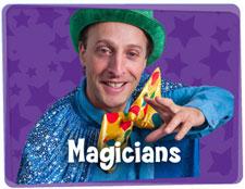 magicians-index-3