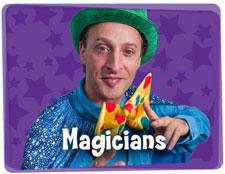 magicians-index-6