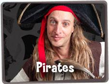 pirates-index-2