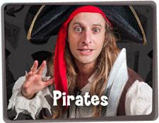pirates-index-3