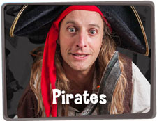 pirates-index-4