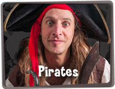 pirates-index-5