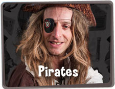 pirates-index-6