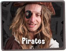 pirates-index-6
