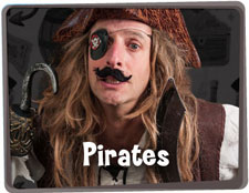 pirates-index-8