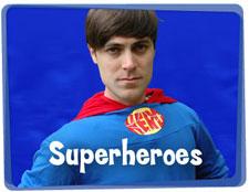 superheroes-index-2