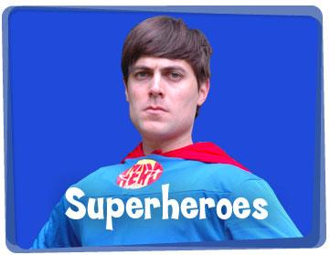 superheros-index-10