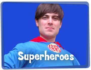 superheros-index-8
