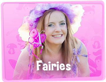 sydney-fairies-index