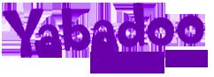 Yabadoo logo