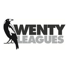 Wenty Leagues